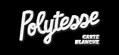 logo Polytesse carte blanche-01.png
