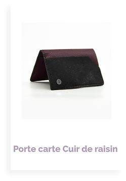 porte-carte-marc-de-raisin_2x.jpg