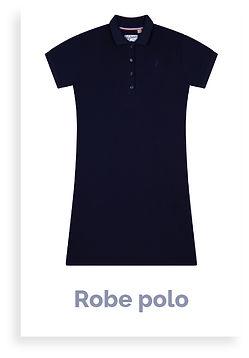 robe-polo_2x.jpg