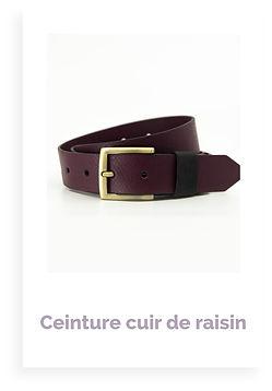 ceinture-marc-de-raisin_2x.jpg