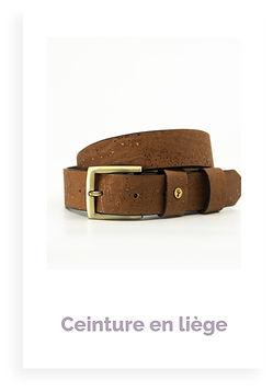 ceinture-liège_2x.jpg