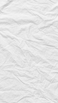 Template insta carte blanche-16.jpg