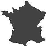 france (1).png