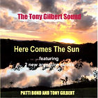 Here Comes The Sun Cover Front.JPG