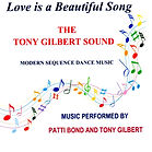 Love is a Beautiful Song Front Cover.jpg