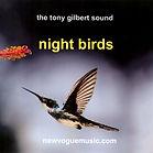 Night Birds Front Cover.jpg