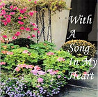 With A Song in my Heart CD Cover 2.jpg