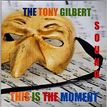 This Is The Moment CD Cover 2.jpg