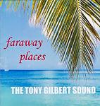 CD Faraway Places.jpg