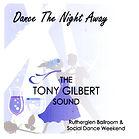 Dance The Night Away Cover.jpg
