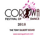 Corowa FD 2018 Cover.jpg