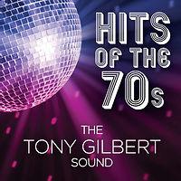 Hits Of The Seventies.jpg