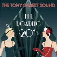 THE TONY GILBERT SOUND.jpg