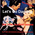 Let'sGo DancingVol 2 (2).jpg