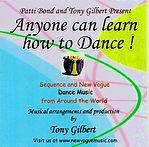 Anyone Can  Learn How To Dance.jpg