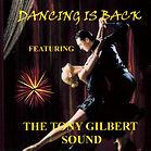 DancingIsBack.jpg