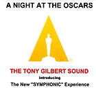 A Night at the Oscars Cover.jpg