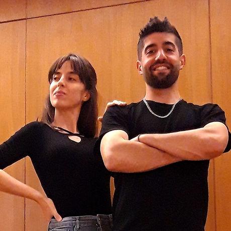 David e Joana.jpg