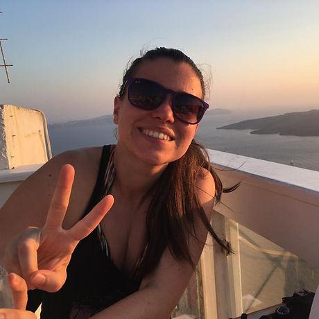 Andreia Sobreira.jpg