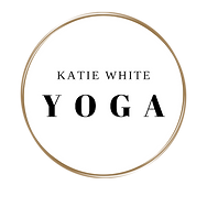 Katie White Y O G A (1) (1).png