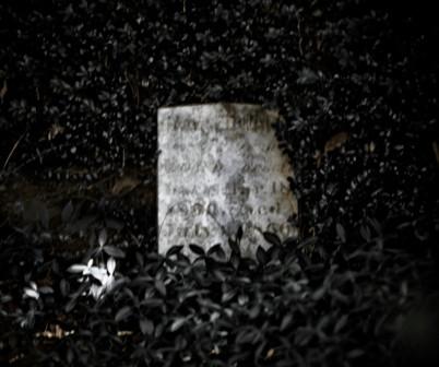 hidden grave (web_sm).jpg