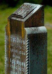 grave detail8_resize.jpg