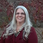 Rebecca Napier-profile pic.jpg