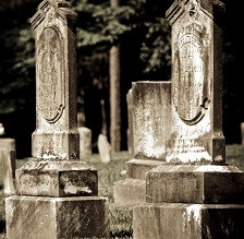 salem graveyard 15_resized.jpg