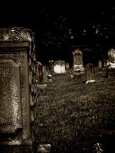 graveyard_resized.jpg
