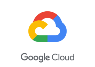 Google-Cloud-Logo-blog-368x260.png