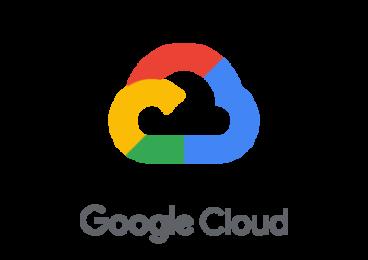 Google-Cloud-Logo-blog-368x260.png