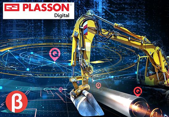 PLASSON_DIGITAL2.png