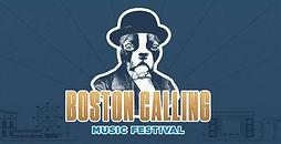 Boston-Calling-Banner.jpg