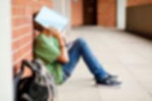 Síndrome de Burnout Terapia Tântrica Massagem Tântrica Espaço Mandala Terapias Integradas