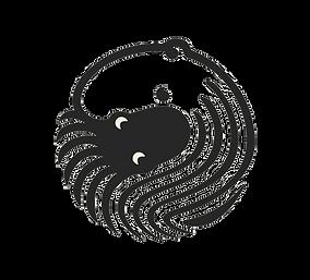 Logo Negro1.png