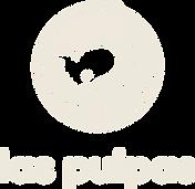 Ciruclo Blanco Pulpos con logo.png