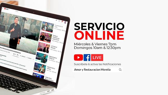 Servicio Online.jpg