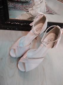 AppleShoes Brasil.jpeg