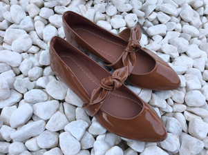 Apple Shoes Casual R$39,90