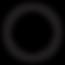 zelo_logo-outline-black.png