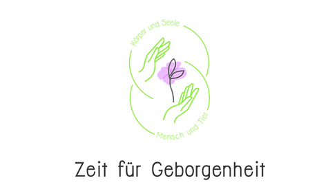 Logo_Zeit-fuer-Geborgenheit_300dpi_CMYK_