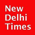 new delhi times.png