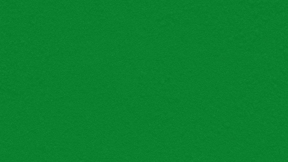 soil-texture-green.jpg