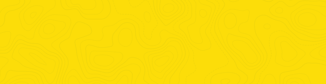 topo-yellow-thick-less.png