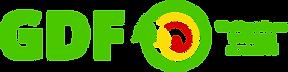 gdf2006.png