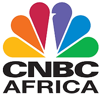 CNBC Africa.png