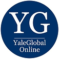 yale global online.png