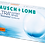 Thumbnail: Bausch + Lomb ULTRA for Astigmatism