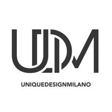 Unique Design Milano