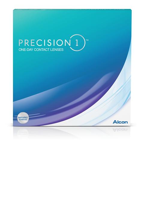 Precision 1 90 pack